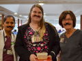 Cardiology Mustaches
