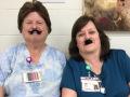 Montpelier Mustaches