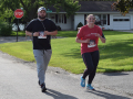 Run for Your Heart 2019 - 31