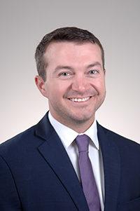 Dr. Ryan Hamilton.jpg