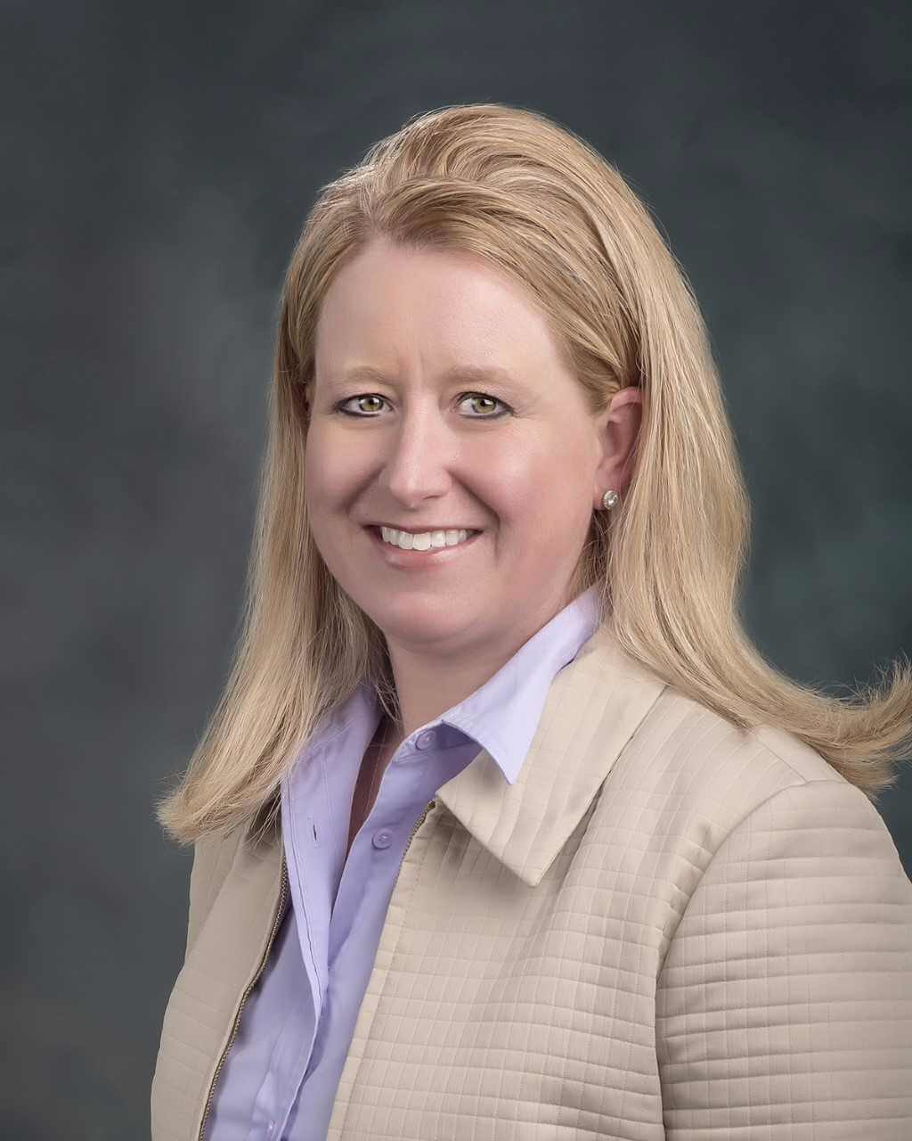 Carolyn Sharrock-Dorsten WEB PHOTO.jpg