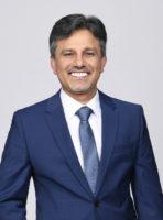 Dr. Khalid Minhas.jpg