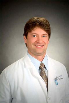 Dr. Kindl
