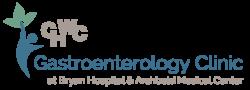 CHWC Gastroenterology Clinic
